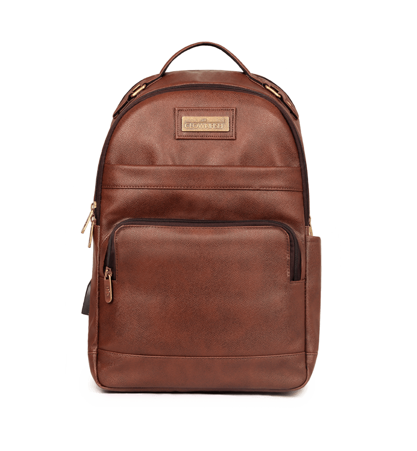 Victor Backpacks