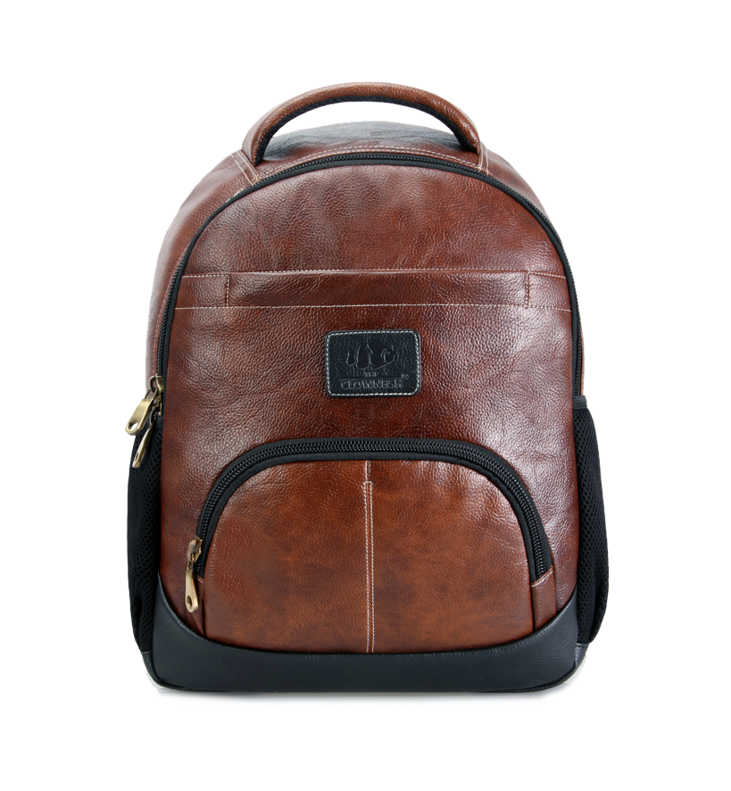 Fusion 27L Backpack