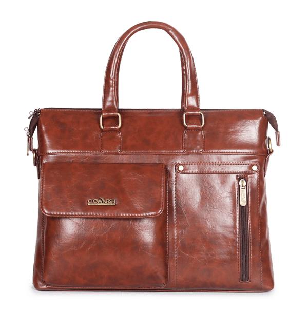 "Avenue 14"" Laptop bag"