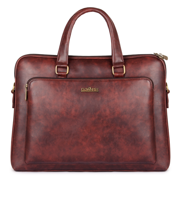 Sterling 15.6 inch Laptop bag
