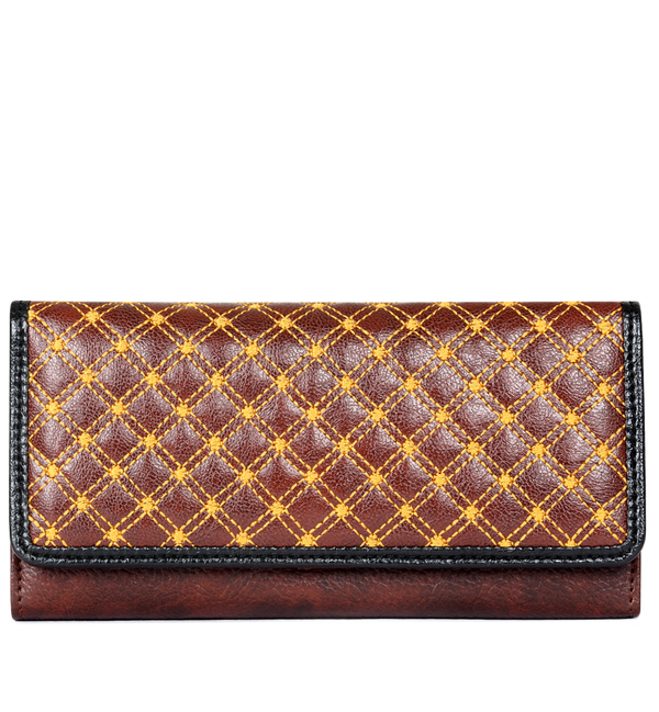 Elegance ladies Wallet