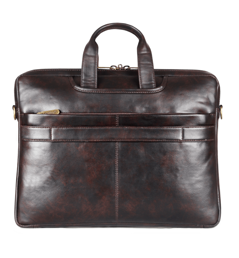 Ziendale Laptop Bag