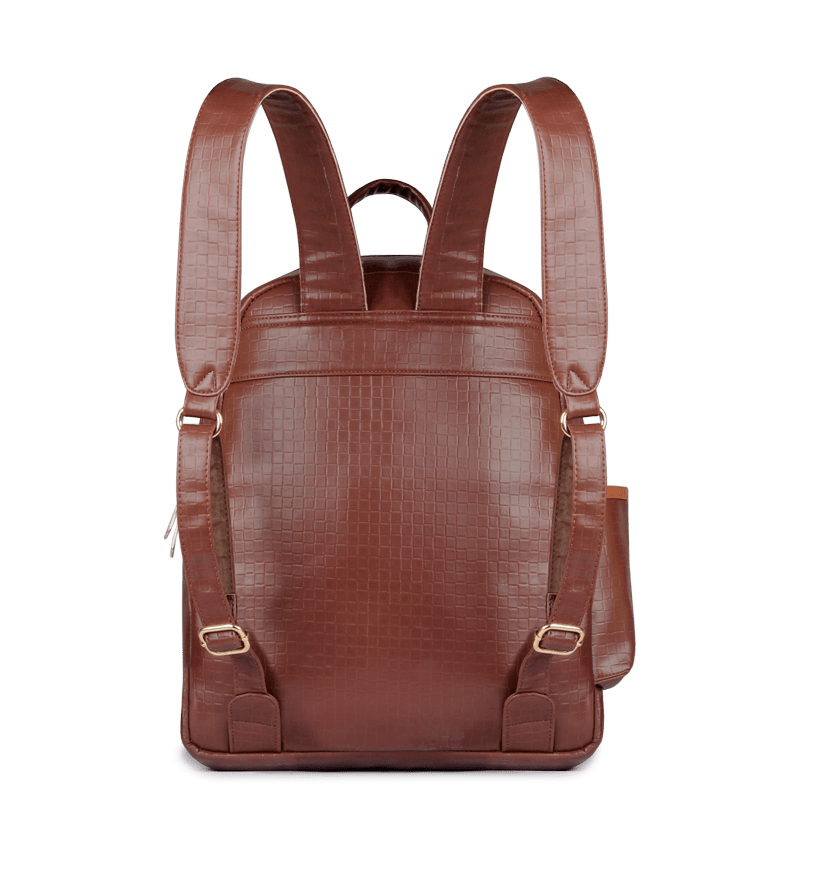 Teenybopper Women's Backpack