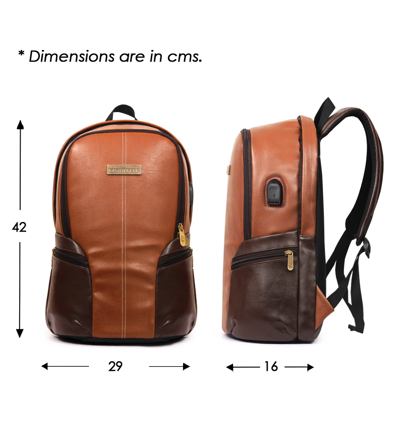 Mark XXIX 27L Backpack