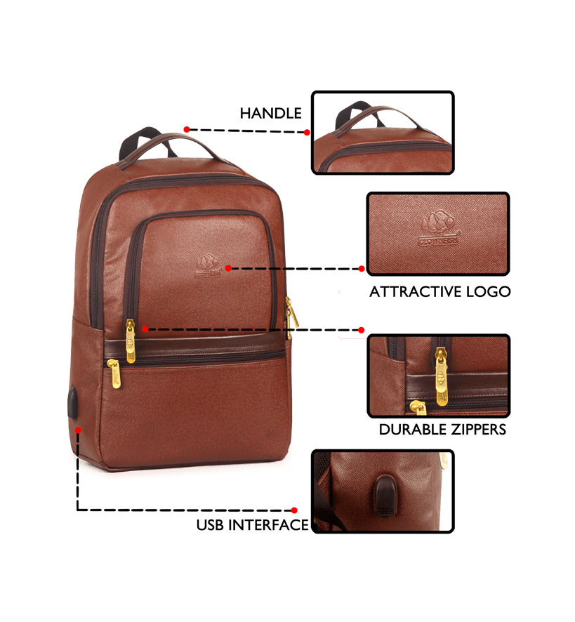 Revelation 27L Backpack