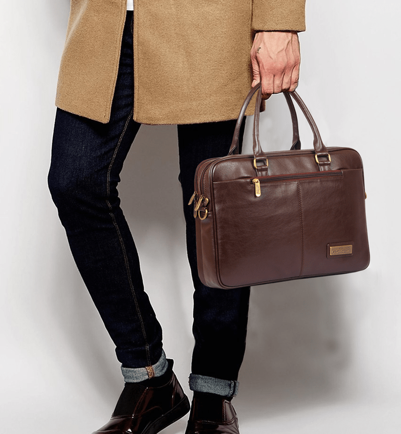Signatura Laptop Bag