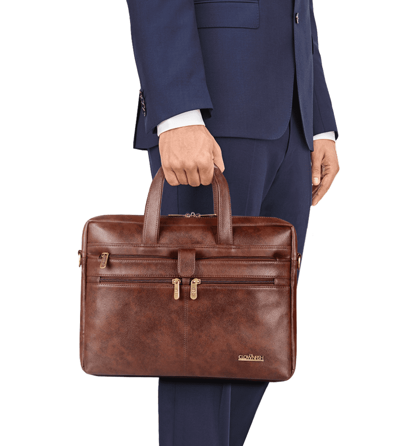 Enterprise Laptop Bag