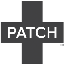 PATCH Strips | Natural Wound Care