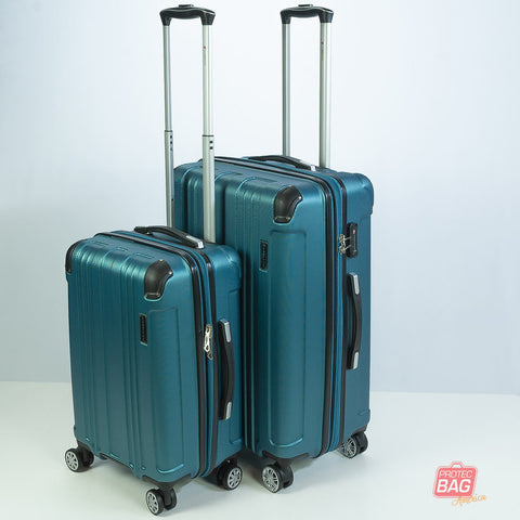 Gabbiano GA2070 SET WITH MEDIUM AND SMALL TURQUOISE