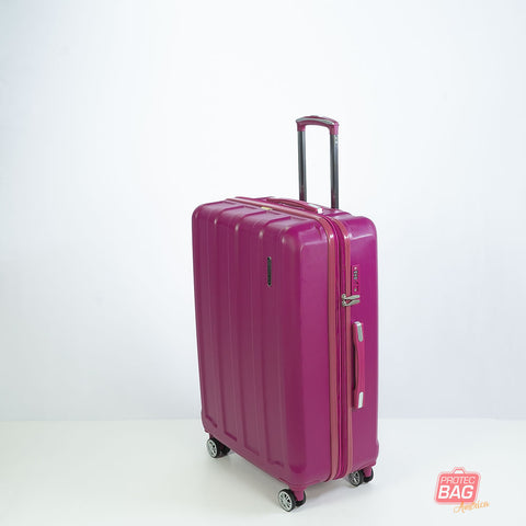 America Fly 500 30 MEDIUM Dark Pink