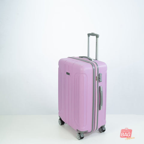 Gabbiano GA2060 MEDIUM Light Pink