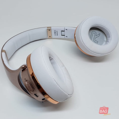 MOD1 - Wireless Headphone