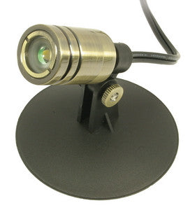 Aqua Lights 1-3 Watts Bullet Spotlight (for use in or our of water)