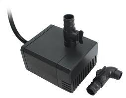 Aquascape 70-320 GPH Statuary & Fountain Pump