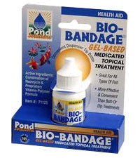 Bio-Bandage Neomycin Topical Treatment