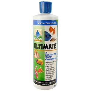 Hikari Ultimate Water Conditioner