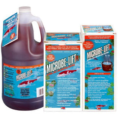 Microbe-Lift PL/HC Beneficial Microbes
