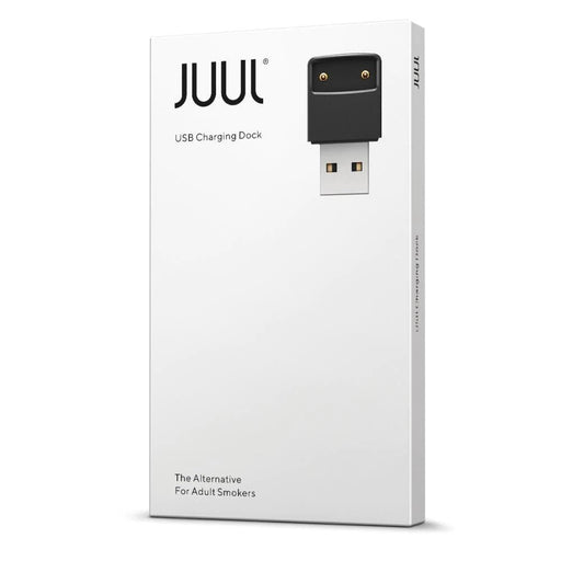 Juul Charger USB