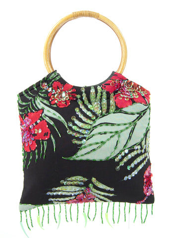 Hawaiiana Bag (Small)