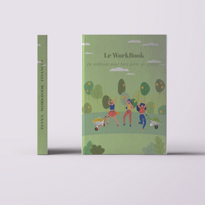 Le WorkBook Finances