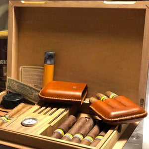 Load image into Gallery viewer, Cigar Lover Gift