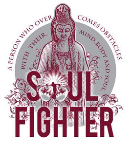 Soulfighter