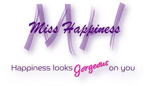Miss Happiness International