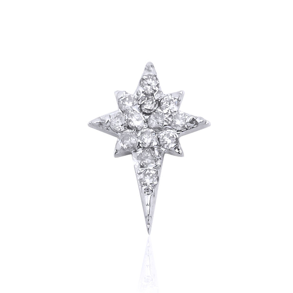 Northern Star Diamond Piercing