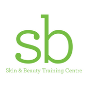 Skin & Beauty Training Centre