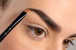 HD High Definition Brow Masterclass