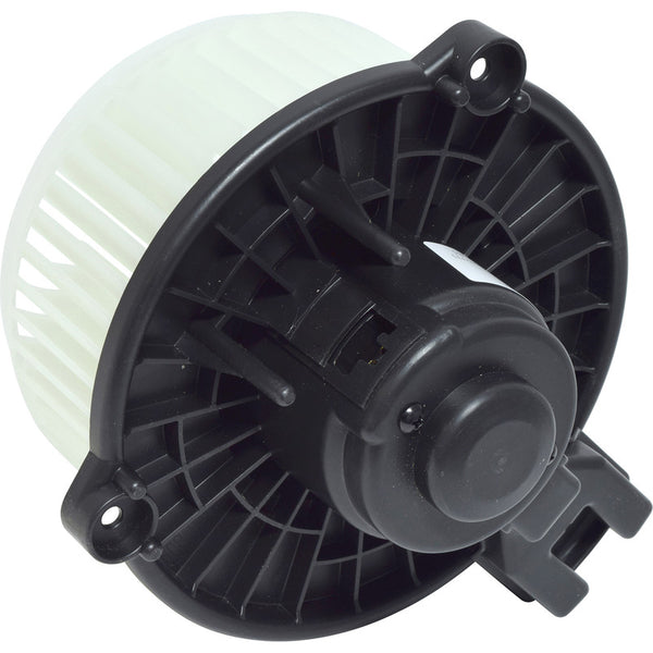 A/C Blower Motor W/ Wheel for 2014-2009 Honda Fit