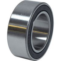 A/C Compressor Clutch Bearing for 40X66X24