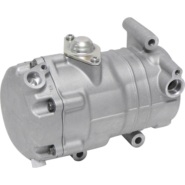 A/C Compressor  Electric for 2009-2004 Toyota Prius