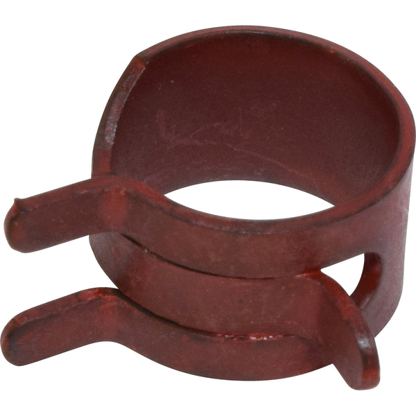 A/C Hose Clamp for Blower Components Cary