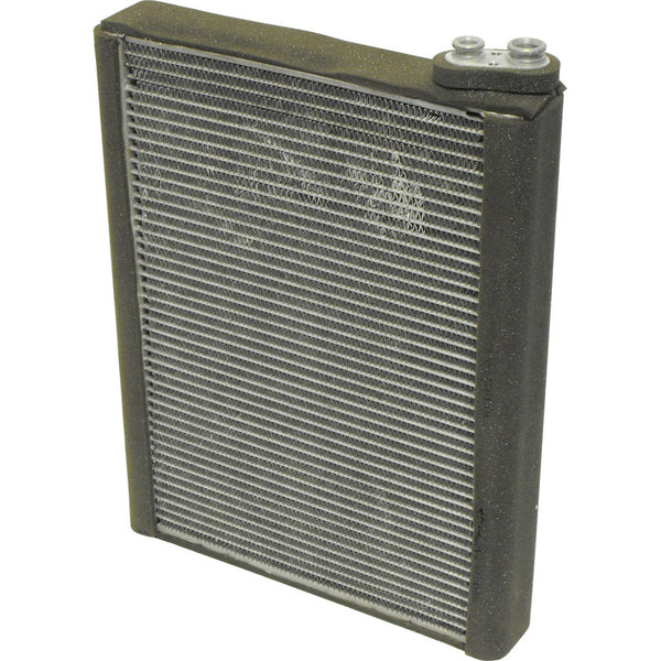 A/C Evaporator Parallel Flow for 2017-2011 Chevrolet Caprice