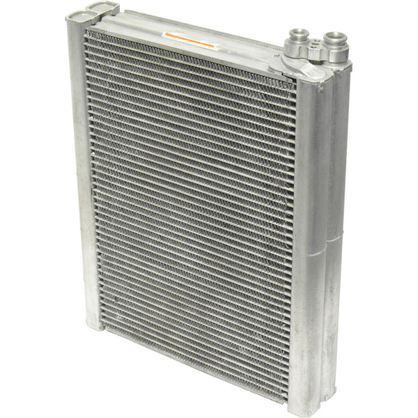 A/C Evaporator Parallel Flow for 2011-1999 Audi A6