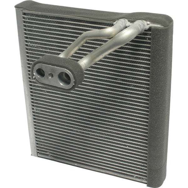 A/C Evaporator Parallel Flow for 2014-2011 Chrysler 200