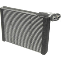 A/C Evaporator for 2014-2008 Scion xD 2017-2004 Toyota Yaris