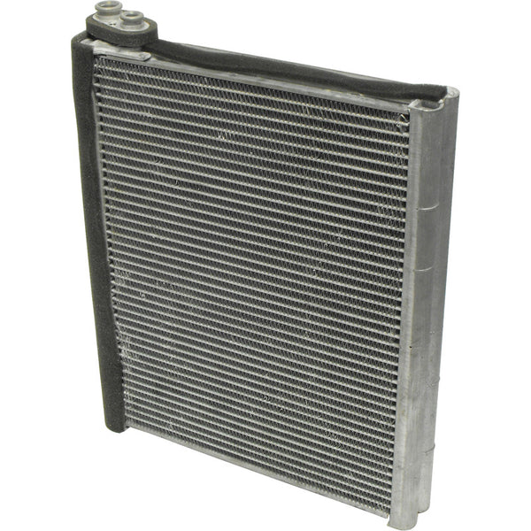 A/C Evaporator Parallel Flow for 2008-2006 Subaru B9 Tribeca