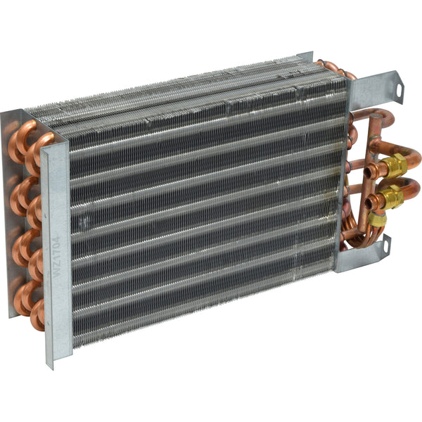 A/C Evaporator Copper TF for KENWORTH ANY