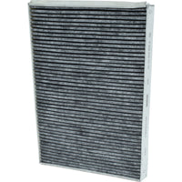 A/C Cabin Air Filters for Dodge Sprinter Freightliner S2 Mercedes-Benz 2500 3500