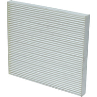 A/C Cabin Air Filters Particulate for 2008 - 2002 Toyota Corolla