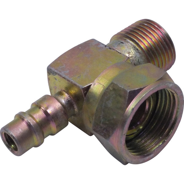 A/C Fittings Rotolock for Fittings Rota-Lock