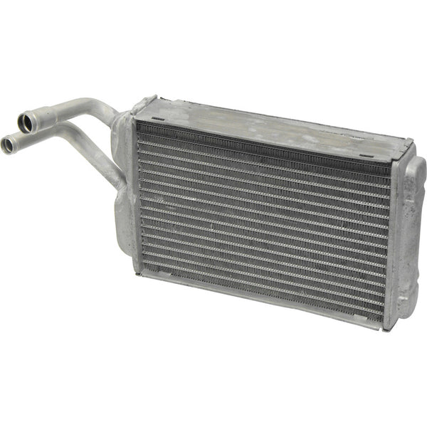 A/C Heater Core Aluminum for 1970-1969 Chevrolet Bel Air