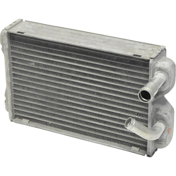 A/C Heater Core Aluminum for 1972-1968 Chevrolet Chevelle