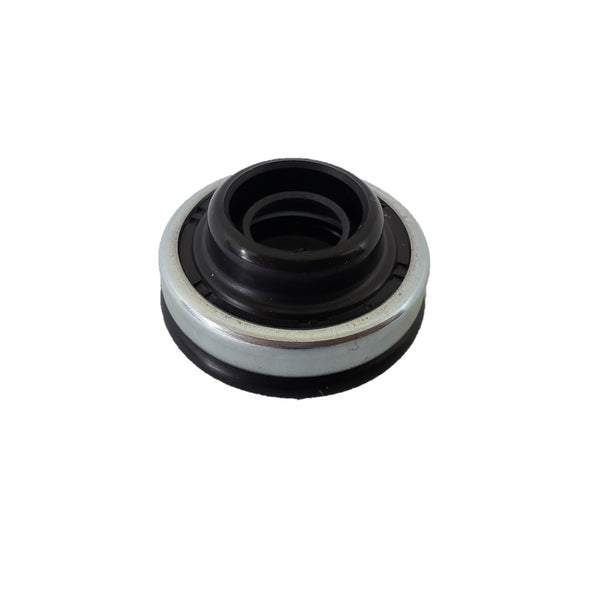 A/C O-Rings & Gaskets Oring Seal for Shaft Seal Lip Seal Type 10PA15C 10PA17C