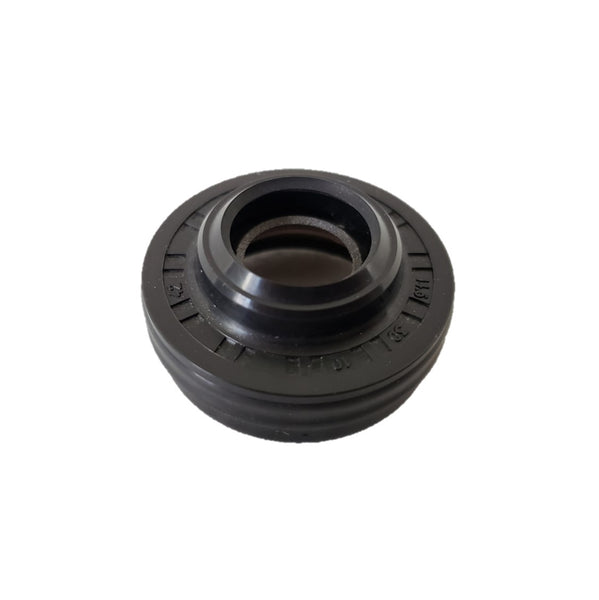 A/C Compressor Shaft Seal for Nippondenso 10PA15 10PA17 10PA20 Rubber mount Lip Seal