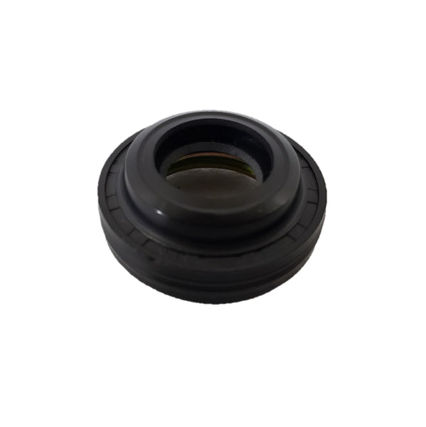 A/C Compressor Shaft Seal for Daewoo V5 Sanden SD7H15 SDV16 Denso SC08-SC08C SC09C