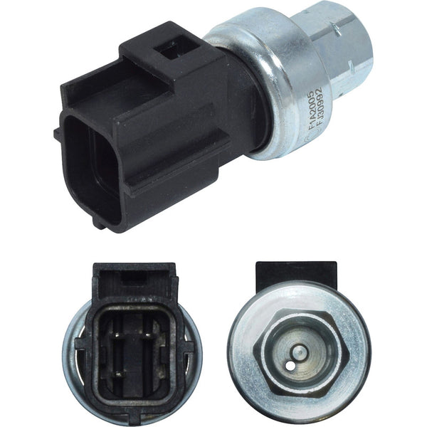 A/C Switches Pressure Transducer for 2004-2001 Dodge Dakota
