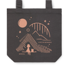 Tote | Live In Wonder (Dark)